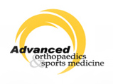 advanced-orthopaedics-sports-medicine-logo