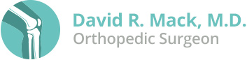David R. Mack, M.D. - Orthopedic Surgeon